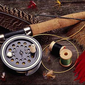 Охотничьи и рыболовные магазины Карпогоров