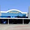 Аэропорты в Карпогорах